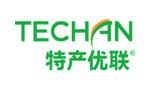 深圳市汇优科技有限公司