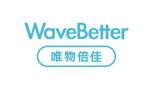 深圳减字科技有限公司