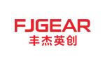 广州思盈电子科技有限公司